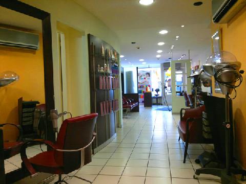Achat vente immeuble de 6 pi ces masevaux 68290 for Achat salon coiffure