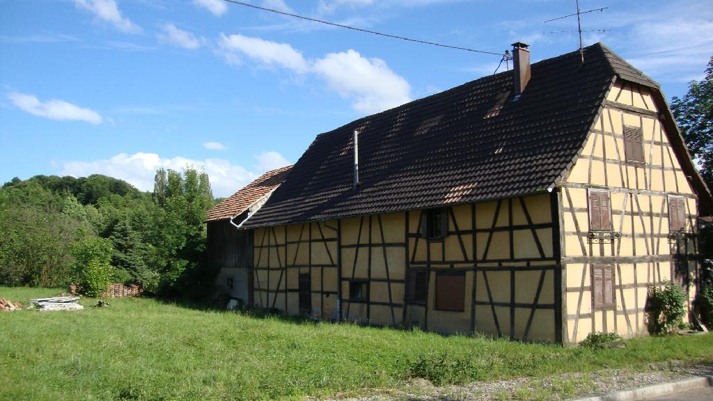 Acheter maison a renover villa maison t4 vendre nice a for Acheter maison annecy