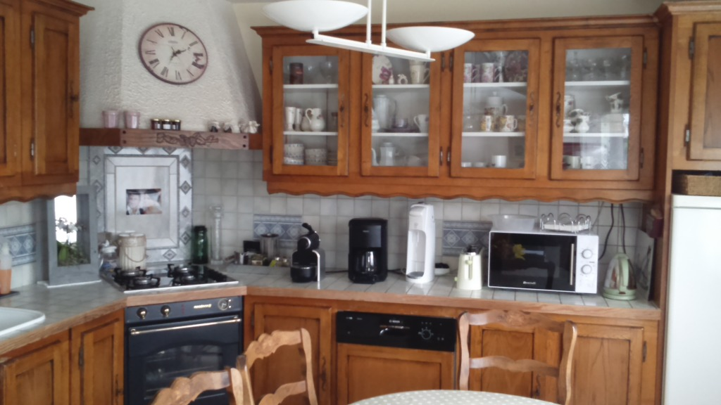 Achat vente maison de 9 pi ces wittelsheim 68310 for Achat surface atypique